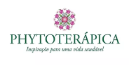 Phytoterápica