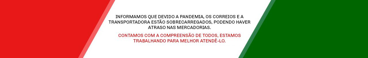 Pandademia, covid19