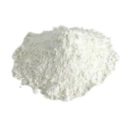 Argila Branca