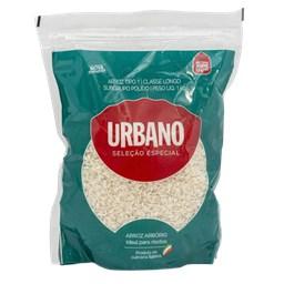 Arroz Arbóreo Urbano 1kg
