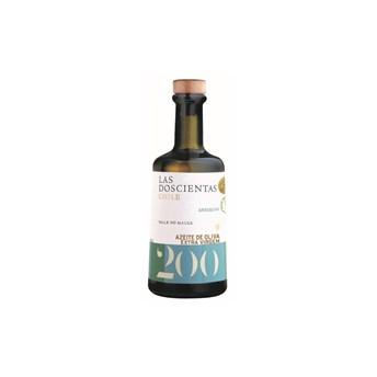 Azeite de Oliva Extra virgem Arbequina 500ml
