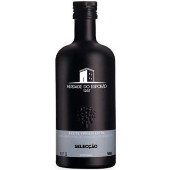 Azeite De Oliva Extra Virgem Selecção Esporão 500ml