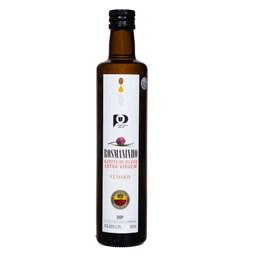 Azeite de Oliva Extravirgem  Clássico 500ml - Rosmaninho