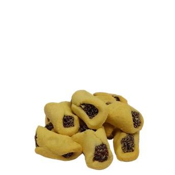 Biscoito Amanteigado Gravatinha