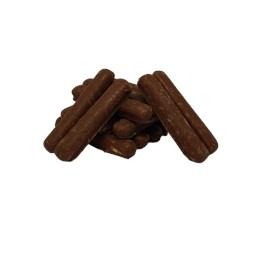 Biscoito Amanteigado Palito De Chocolate