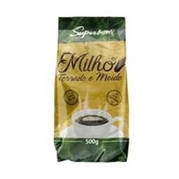 Café de Milho Superbom 500g