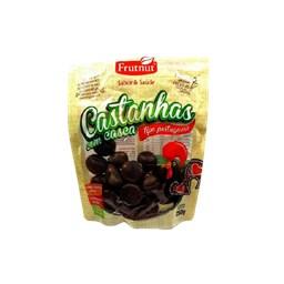 Castanha Portuguesa Frutnut 250g