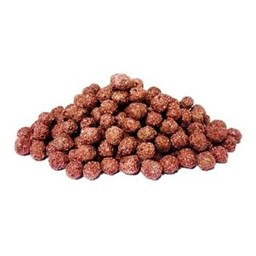 CHOCO BOLL ALCAFOODS