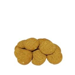 Cookies Biosoft Aveia e Banana
