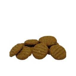 Cookies Biosoft Aveia e Mel