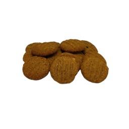 Cookies Biosoft Gotas de Chocolate