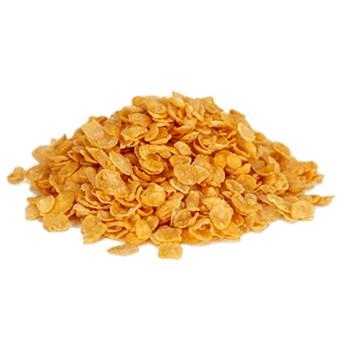 Corn Flakes Leite Condensado