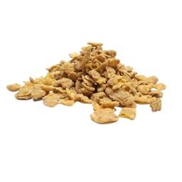 Corn Flakes Mel