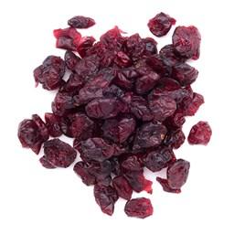 Cranberry Importado