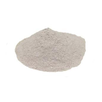 Farinha de Inhame