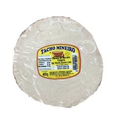Geleia de Mocotó Tacho Mineiro 400g