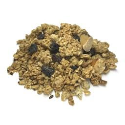 Granola Crocante