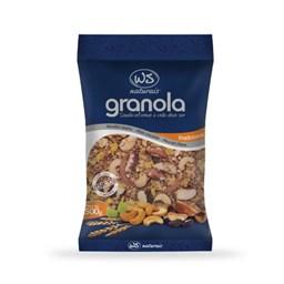 Granola Tradicional WS 500g