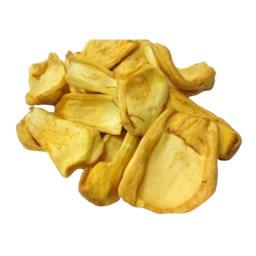 Jaca Desidratada Chips