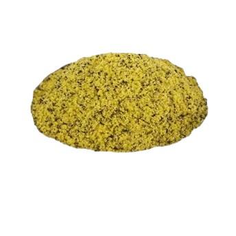 Lemon Pepper Premium