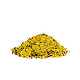 Lemon Pepper Tradicional