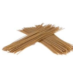 Macarrão Integral Espaguete