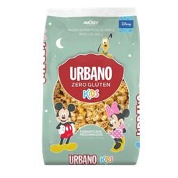 Massa Alimenticia De Arroz Urbano Personagens Kids 500g