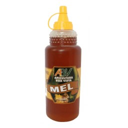 Mel Abv 1kg