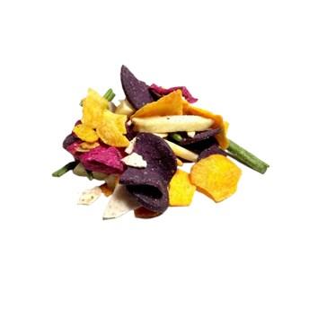 Mix De Vegetais Chips Premium