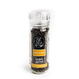Moedor Pimenta do Reino - BR Spices