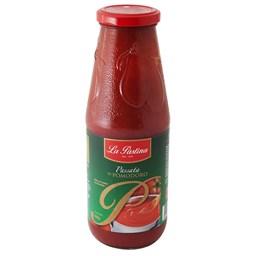 Molho De Tomate La Pastina 680g