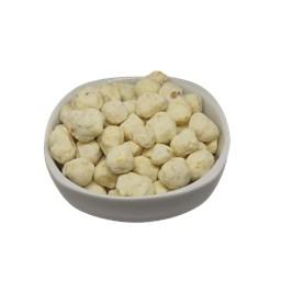 Pipoca Gourmet de Leite Ninho