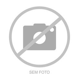 Barrinha Nutsbar Castanhas e Sementes 25g