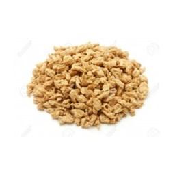 Proteína de Soja Granulada Sabor Galinha
