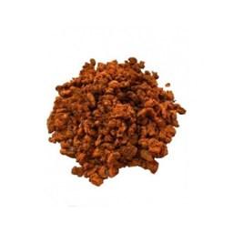 Proteína De Soja Granulado Calabresa