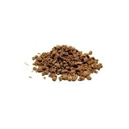 Proteína De Soja Granulado Ervas Finas