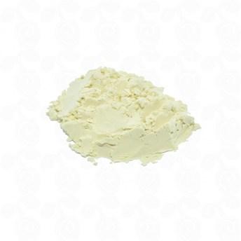 Proteina Isolada de Soja 90%