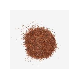 Quinoa Vermelha Sem Casca