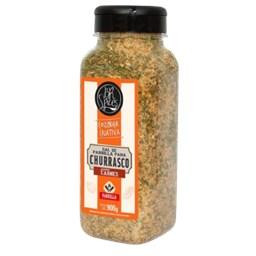 Sal de Parrilla para Churrasco para Carnes -1,010kg