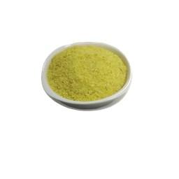 Sazon Legumes verduras e Arroz