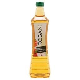Vinagre de Maça Rosani 750ml