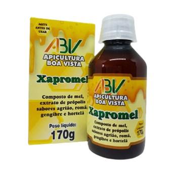 Xapromel ABV 170g